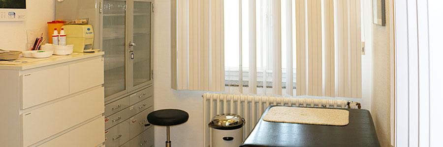 institut langenfeld haus rztliche gemeinschaftspraxis. Black Bedroom Furniture Sets. Home Design Ideas